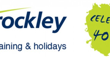 ROCKLEY CELEBRATES FOUR DECADES