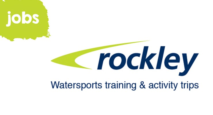 Rockley Vacancy - Rockley Point Reception