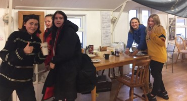 Rockley Education Boosts Students with Breakfast