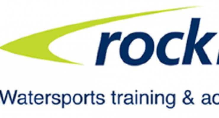 Rockley Academy Vacancy – BTEC Level 3 Sport Practical Instructor