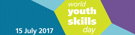 Supporting the development of skills in young people